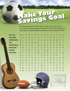 20-make-your-savings-goal
