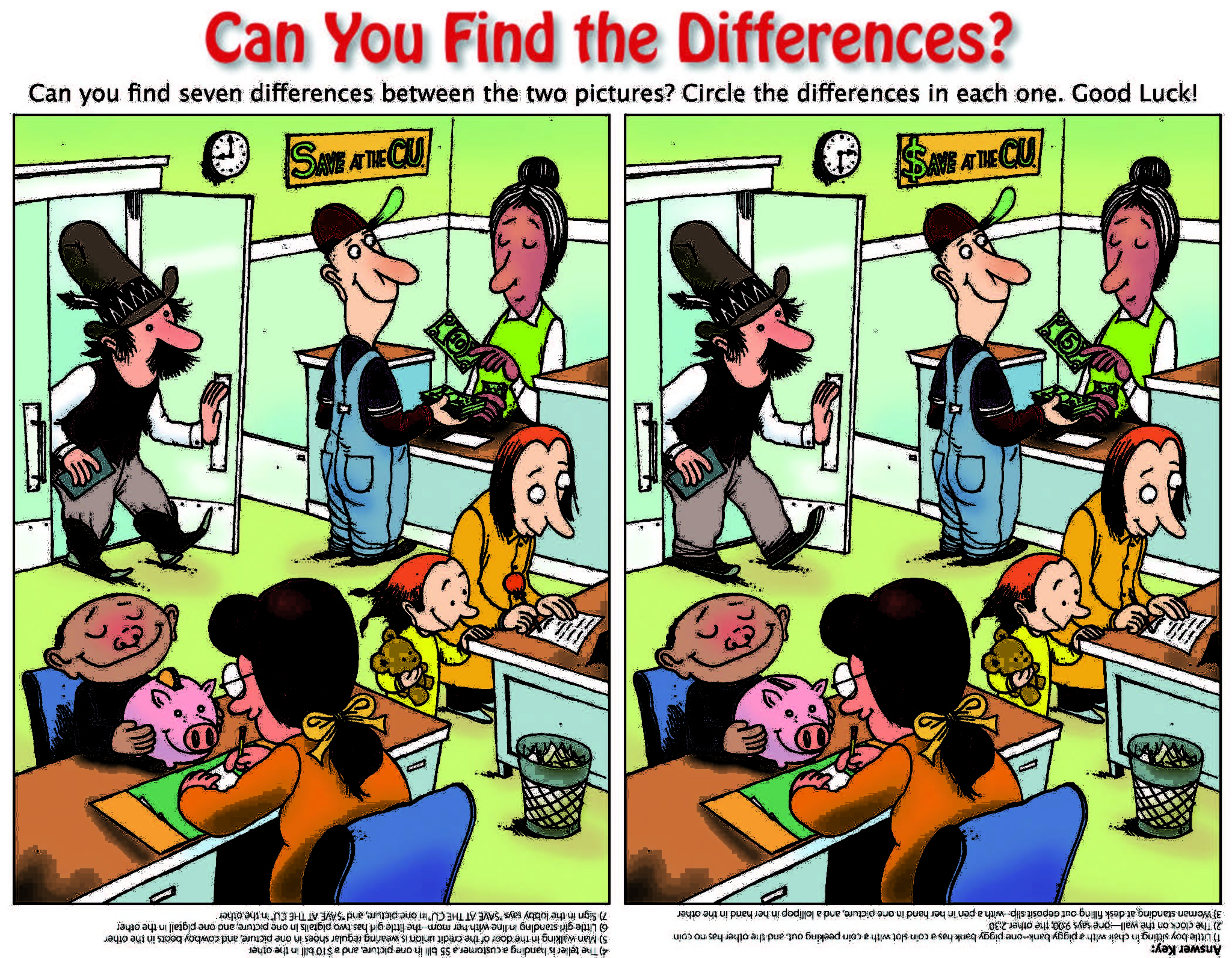 can-you-find-the-difference