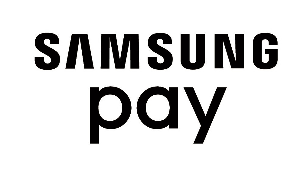 samsung pay vertical logo artwork cmyk k