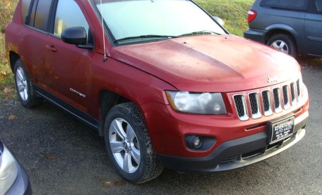 Jeep Credit Union >> Dsc06456 Maine Highlands Federal Credit Union