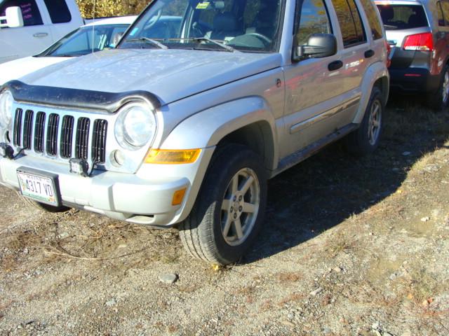 Jeep Credit Union >> Martin J1 Maine Highlands Federal Credit Union
