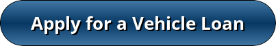 apply for a vehicle loan button