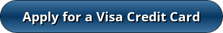 apply for a Visa Credit Card loan button
