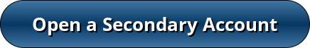Open a secondary account button