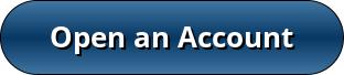 Open an account button